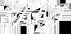 Logo_TS