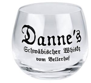 produkt_glas-dannes-whisky_350px