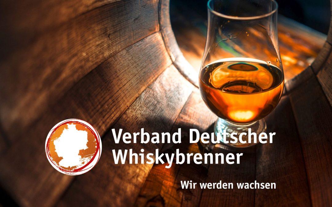 Am 27. Juni 2020 ist wieder Tag des Deutschen Whiskys